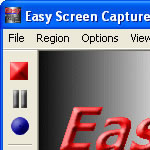 Easy screen recorder Download