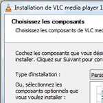 VLC Player Plugin For Chrome