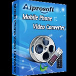 Aimersoft Mobile Phone Video Converter