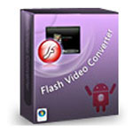 Anvsoft Flash To Video Converter Pro