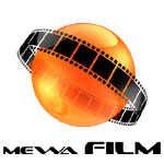 Mewa Film Video Editor