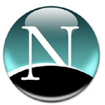 Netscape Browser