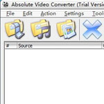 Absolute Video Converter