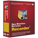 Spy Screen Recorder Download