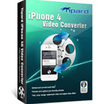 Top Iphone 4 Video Converters