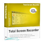 Total Screen Recorder