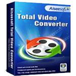 All Video Converter Download