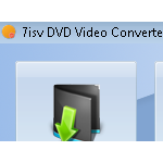7isv DVD To Video Converter