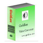 Goldleo Video Converter