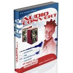 Rmbsoft Audio Converter