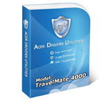 Acer Travelmate 4000 Drivers Download For Windows
