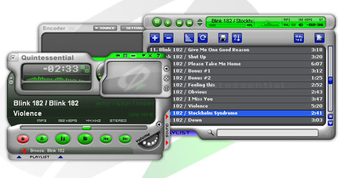 Heikki Apollo MP3 Player Free Download For Windows