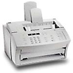 HP LaserJet 3100 Driver