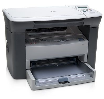 HP Laserjet M1005 MFP Drivers For Windows 7