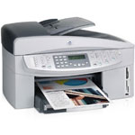 HP Officejet 7410 Driver