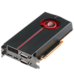 ATI Radeon HD 6850 Driver Download