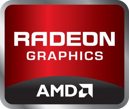 ATI Radeon HD 6670 Driver Download For Windows 7, 8, XP