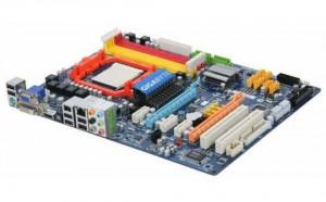 ATI Radeon Hd 4200