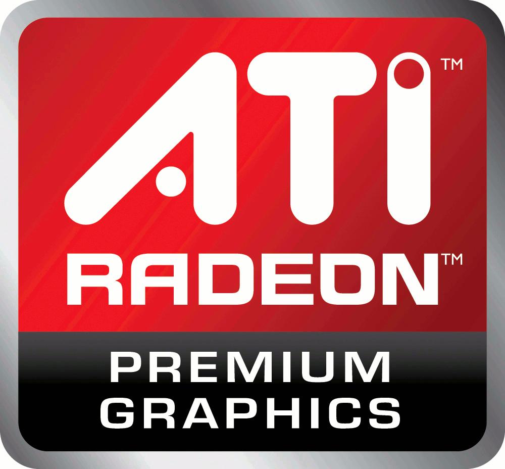 скачать бета драйвера nvidia для видеокарты geforce 9600 gt