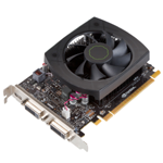 GeForce GTX 650 Driver Download