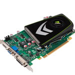 GeForce 6600 LE Driver Download