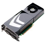 GeForce 6600 Driver Download