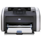 HP LaserJet 1010 Drivers Download For Windows XP And Win 7