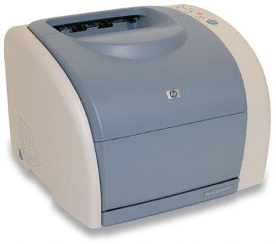 где скачать драйвер для принтера hp 1500