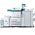 Xerox 1010 ST Digital Copier/Printer Drivers
