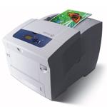 Xerox ColorQube 8570 Driver