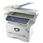 Xerox Phaser 3100mfp Printer Driver