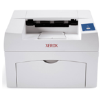 Xerox Phaser 3124 Drivers