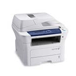Xerox WorkCentre 3210 Driver
