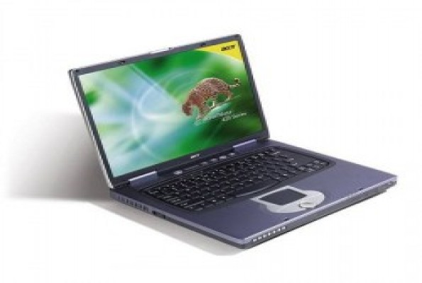 Acer Extensa 6700