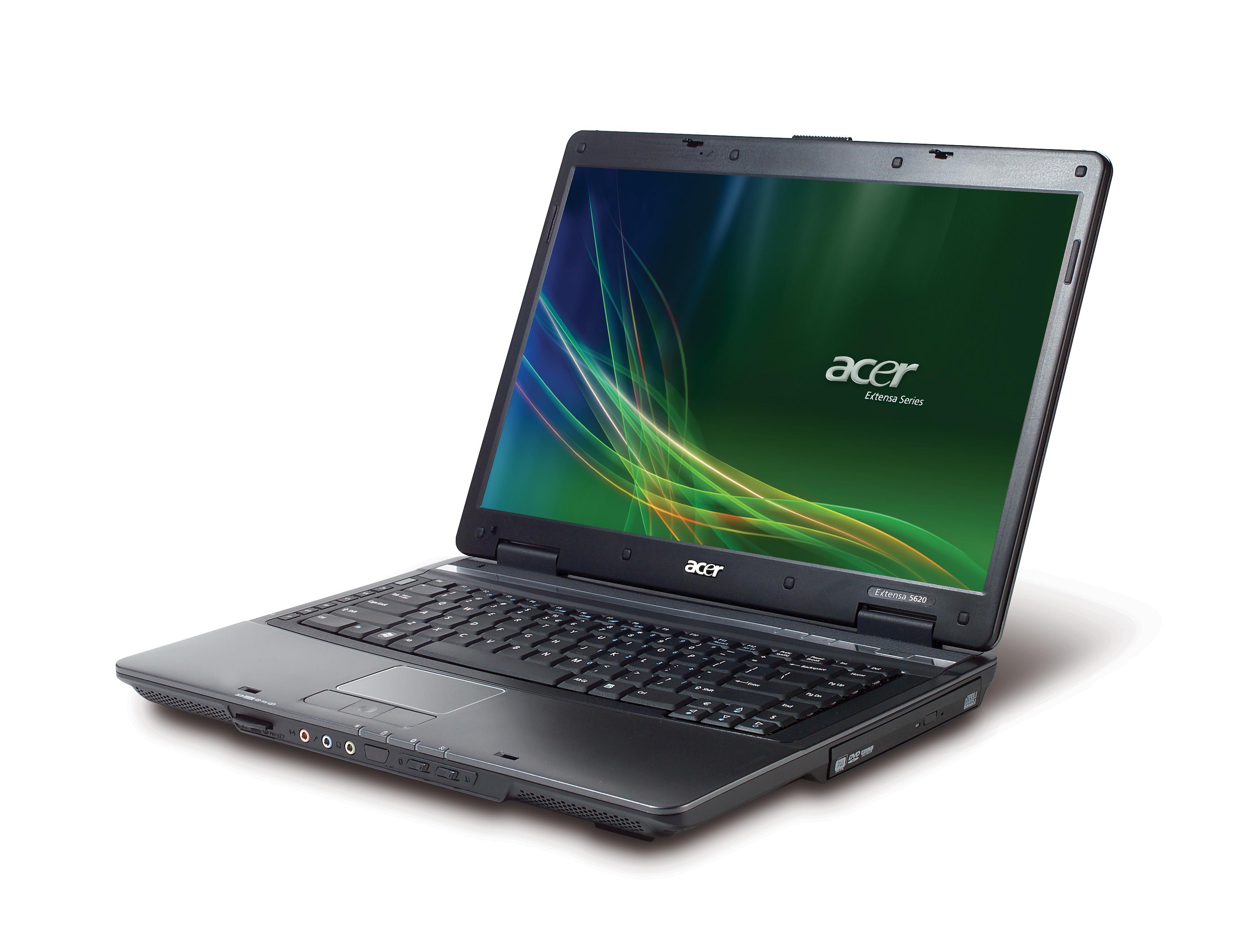 Acer Extensa 2000
