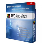 AVG Antivirus Uninstaller screenshot