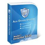 Acer Extensa 5620 Driver