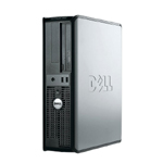 Dell Optiplex 320 Desktop Drivers Download