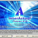 Interactual Player Download