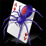 Microsoft Spider Solitaire Download
