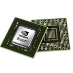 NVIDIA Quadro K2000 Driver Download