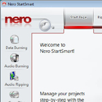 Nero StartSmart Download