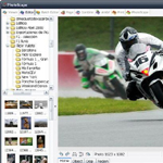 Download Photoscape for Mac screenshot