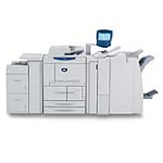 Xerox 4590 Printer Driver