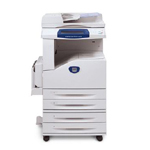Xerox WorkCenter 5230 Driver