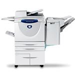 Xerox Workcentre 5655 Driver