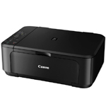 Canon PIXMA MG2270 Drivers