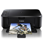 Canon PIXMA MG2120 Drivers