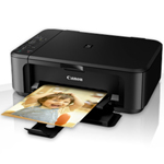 Canon PIXMA MG2250 Drivers