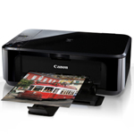 Canon Pixma MG3170 printer Drivers